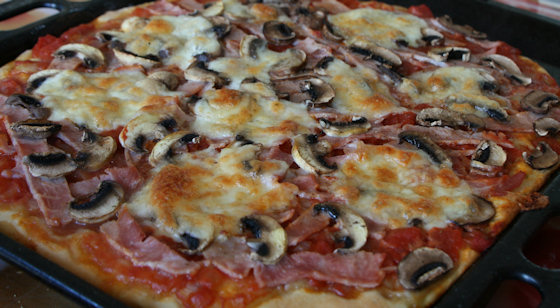 pizza-reine