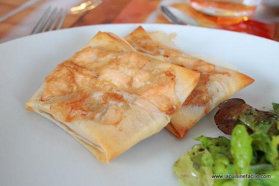 croustillant-saumon-gingembre