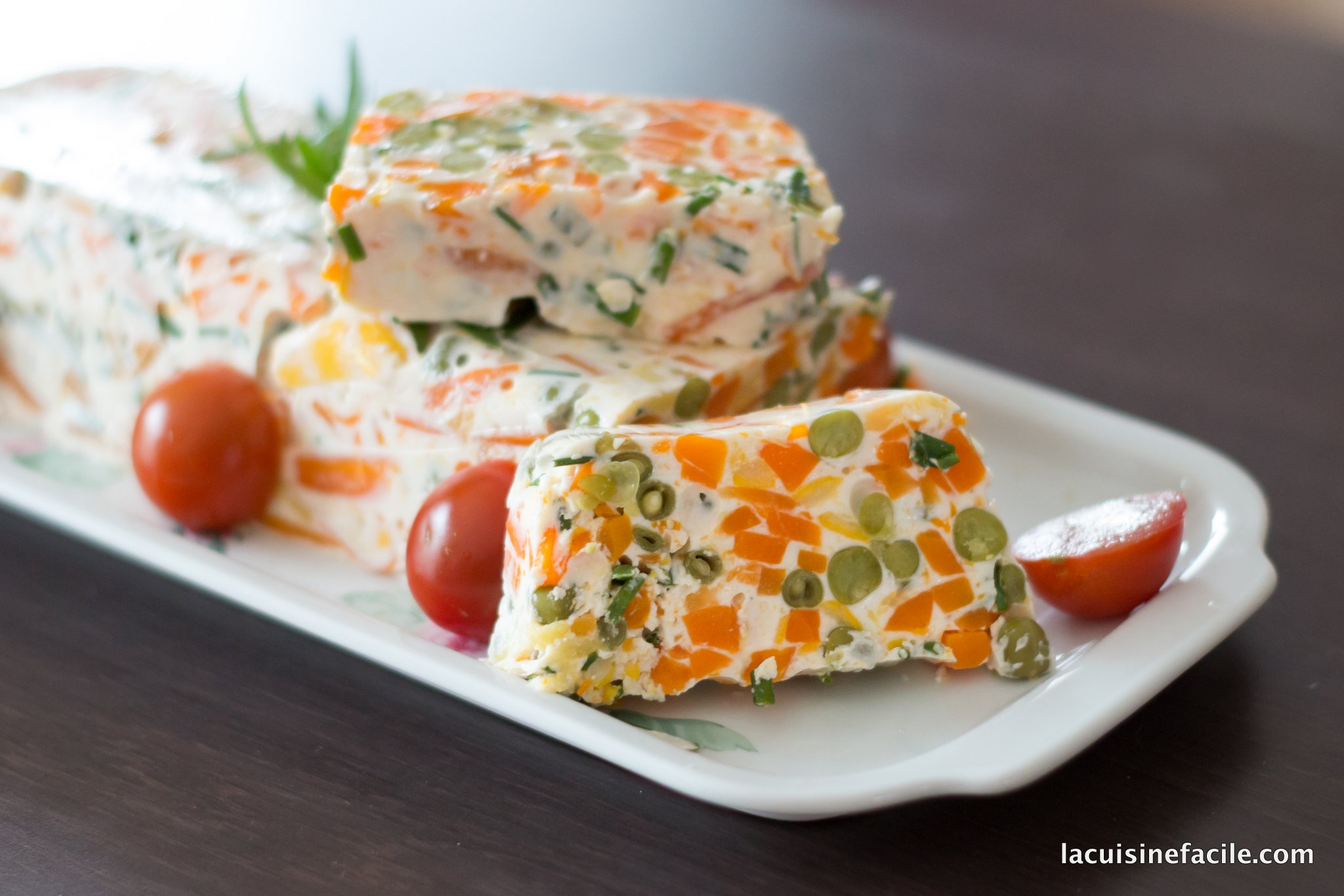 terrine-printaniere-aux-legumes-2